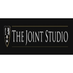 The Joint Studio - Nedlands, WA, Australia
