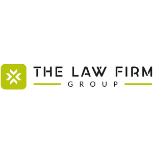 The Law Firm Group - Cromer - Cromer, Norfolk, United Kingdom