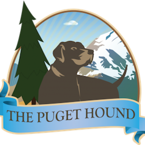The Puget Hound - Bellingham, WA, USA