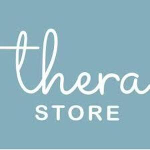 TheraStore - Napier, Hawke, New Zealand