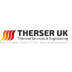 Therse Uk Ltd - Stoke On Trent, Staffordshire, United Kingdom