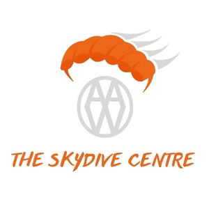 The Skydive Centre - Haverfordwest, Pembrokeshire, United Kingdom