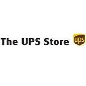 The UPS Store - Conway, SC, USA