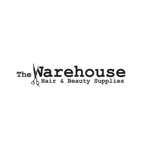 The Warehouse Hair And Beauty Supplies - Ebbw Vale, Blaenau Gwent, United Kingdom