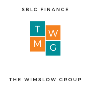 The Wimslow Finance Group - London, Greater London, United Kingdom