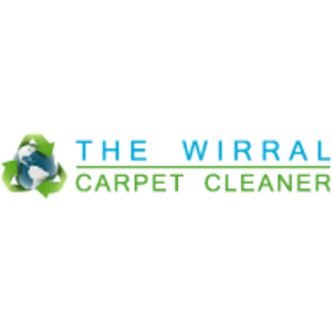 The Wirral Carpet Cleaner - Birkenhead, Merseyside, United Kingdom