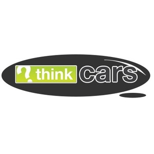 Think Cars - Bransgore, Hampshire, United Kingdom