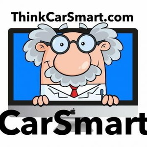 CarSmart Of Farmington - Farmington, MO, USA