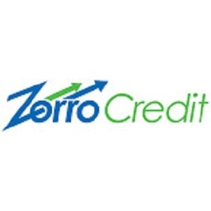 Zorro Credit | Credit Repair Houston - Houston TX, TX, USA
