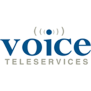 Voice Tele Services - Portland, ME, USA