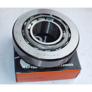 The best FAG Bearing distributor - San Diego, CA, USA