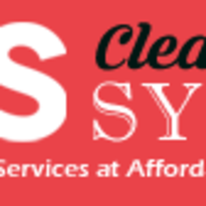 Clean Master Sydney - Tile and Grout Cleaning Melb - Melbourne, VIC, Australia