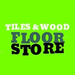 Tiles & Wood Floor Store - Bangor, County Down, United Kingdom