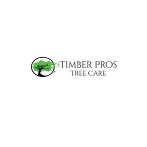 Timber Pros Tree Care - Baltimore, MD, USA