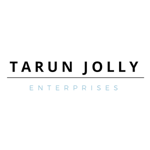 Tarun Jolly Enterprises - New Orleans, LA, USA