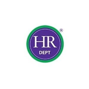 The HR Dept Bournemouth, Poole, East Dorset and The New Forest - Poole, Dorset, United Kingdom