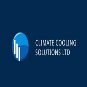 Climate Cooling Solutions Ltd - Peterborough, Cambridgeshire, United Kingdom