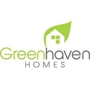 Greenhaven Homes - Levin, Wellington, New Zealand
