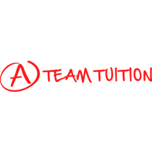 A Team Tuition Toowoomba - Toomwoomba, QLD, Australia