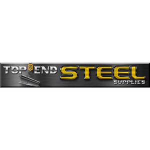 Top End Steel - Darwin, NT, Australia