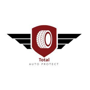Total Auto Protect - Wilmington, DE, USA