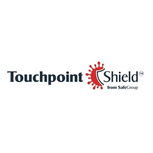 Touchpoint Shield - Coulsdon, Surrey, United Kingdom