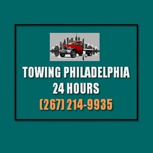Towing Philadelphia 24 Hrs - Philadelphia, PA, USA