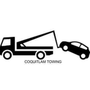 BC Towing Services - Coquitlam, BC, Canada