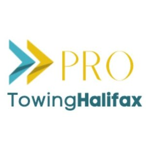 PRO Towing Halifax - Halifax, NS, Canada