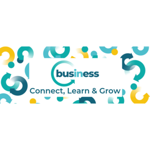 Connect, learn and grow with In Business