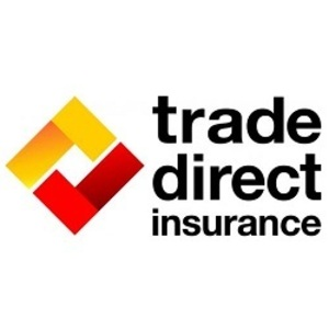 Trade Direct Insurance Services Ltd - Godalming, Surrey, United Kingdom
