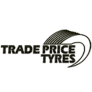 Trade Price Tyres - Newport, Newport, United Kingdom