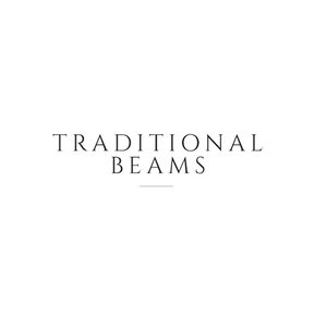 Traditional Beams Ltd - Saltburn-by-the-Sea, North Yorkshire, United Kingdom