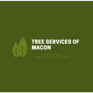Tree Services of Macon - Macon, GA, USA