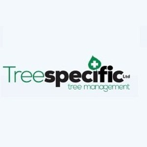 Tree Specific - Milton Ernest, Bedfordshire, United Kingdom