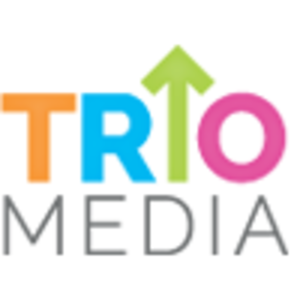 Trio Media - Leeds, West Yorkshire, United Kingdom