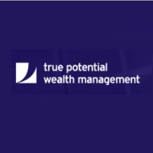 True Potential Wealth Management - New Castle Upon Tyne, Tyne and Wear, United Kingdom