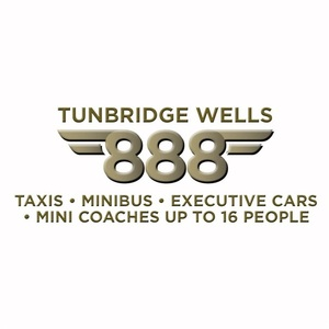 Tunbridge Wells 888 Taxis - Tunbridge Wells, Kent, United Kingdom