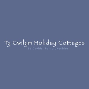 Ty Gwilym Holiday Cottages - Haverfordwest, Pembrokeshire, United Kingdom