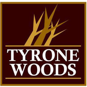 Tyrone Woods Manufactured Home Community - Fenton, MI, USA