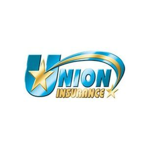 Union Insurance Agency, Inc - Florence, TX, USA