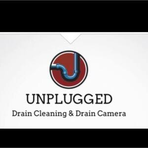 Unplugged Drain Cleaning and Drain Camera LLC - Dickinson, ND, USA