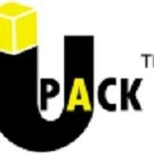 U-Pack International Ltd - Ross On Wye, Hertfordshire, United Kingdom