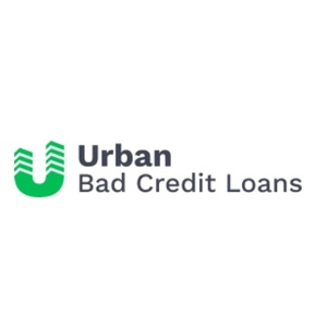 Urban Bad Credit Loans in Provo - Provo, UT, USA