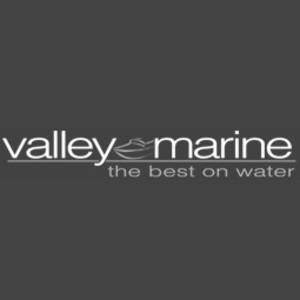 Valley Marine - Valley, NE, USA