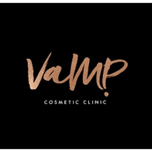 Vamp Cosmetic Clinic - Newcastle West, NSW, Australia