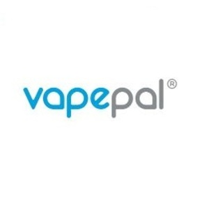 Vapepal - Hartlepool, County Durham, United Kingdom
