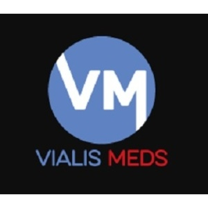 Vialis Meds - Fortitude Valley, QLD, Australia