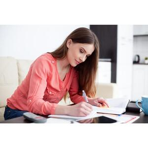 Academic Writing Pro - Las Vega, NV, USA
