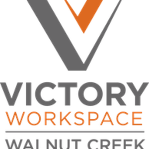 Victory Workspace - Walnut Creek, CA, USA